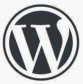 WordPress Website Design & Development