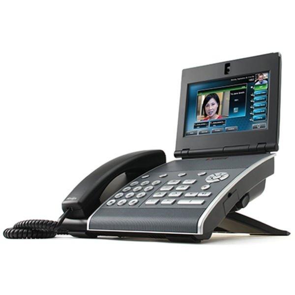 Listagem de Preços Telefones IP (open SIP)