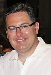 Damon Criswell