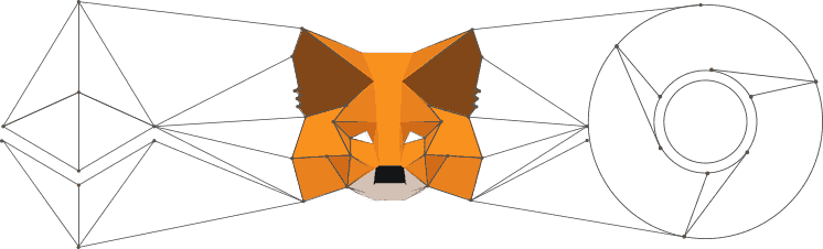 Metamask - dapp wallet for the browser