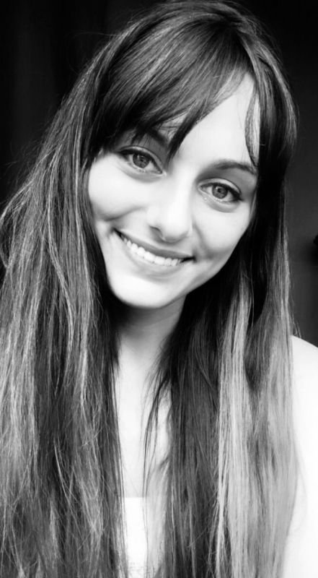 Emily Adams-Aucoin