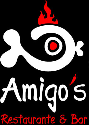 Amigo's Restaurante e Bar