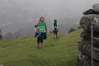 Carneddau Trail 12k