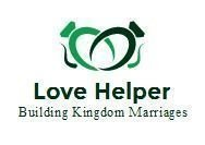 BIBLE LOVE HELPER