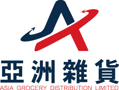 Asia Grocery Distribution Limited
