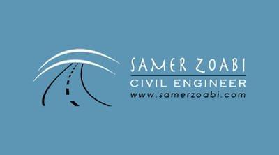 http://www.samerzoabi.com/