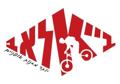 BIKECLUB.CO.IL