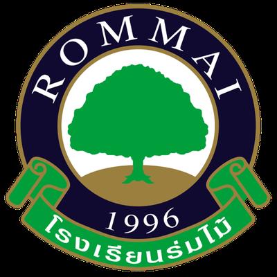 Rommai School