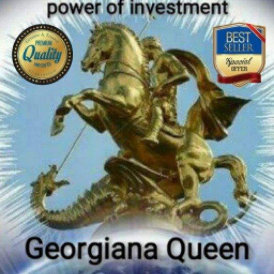 مفاهيم الاستثمار في جورجيا ؟