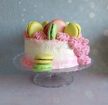 τούρτα macarons Ζαχαροπλαστείο καλαμάτα madamecharlotte.gr, birthday cakes 2d 3d confectionery patisserie kalamata