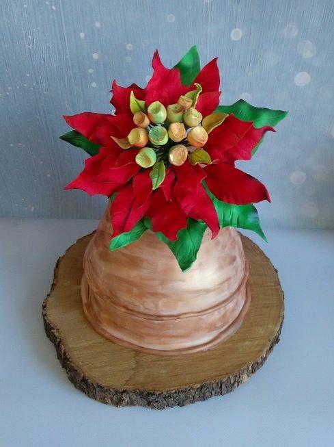 τούρτα από ζαχαρόπαστα αλεξανδρινο λουλουδι, Ζαχαροπλαστείο καλαμάτα madamecharlotte.gr, τούρτες γεννεθλίων γάμου βάπτησης παιδικές θεματικές birthday theme party cake 2d 3d confectionery patisserie kalamata