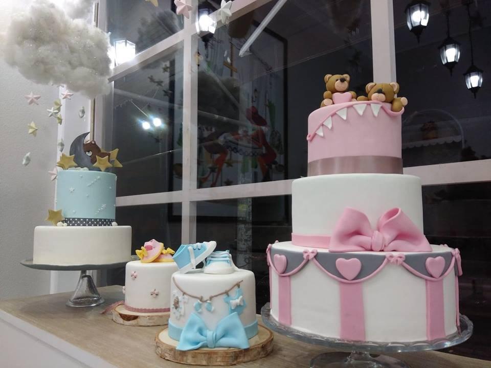 τούρτες με ζαχαρόπαστα Madame Charlotte, Ζαχαροπλαστείο καλαμάτα madame charlotte, σοκολατάκια πάστες γλυκά τούρτες γεννεθλίων γάμου βάπτισης παιδικές θεματικές birthday theme party cake 2d 3d confectionery patisserie kalamata