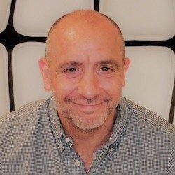 Robert Grabel