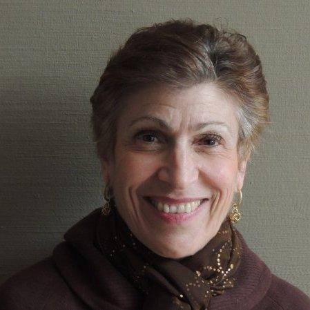 Sandy Chernoff