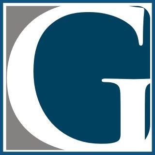 Gassman & Associates CPA