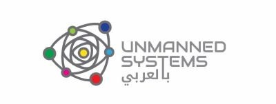 بالعربي Unmanned Systems