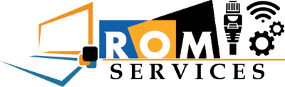 ROM SERVICES