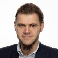 Alexey Vishtal