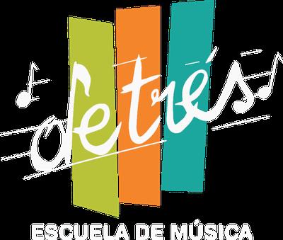 DeTrés - Escuela de Música
