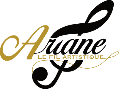 Catalogue artistique