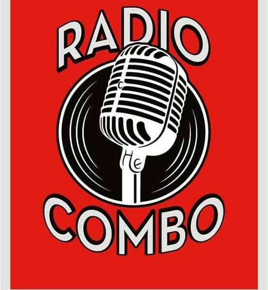 RADIO COMBO, duo reprises françaises; anglaise
