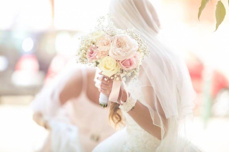DIVINE GOSPEL, cérémonies de Mariages