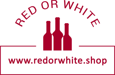 RED OR WHITE