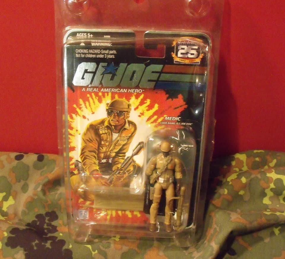 GI Joe A Real American Hero 1983 Vehicle /& Playset Parts MULTI-LISTING