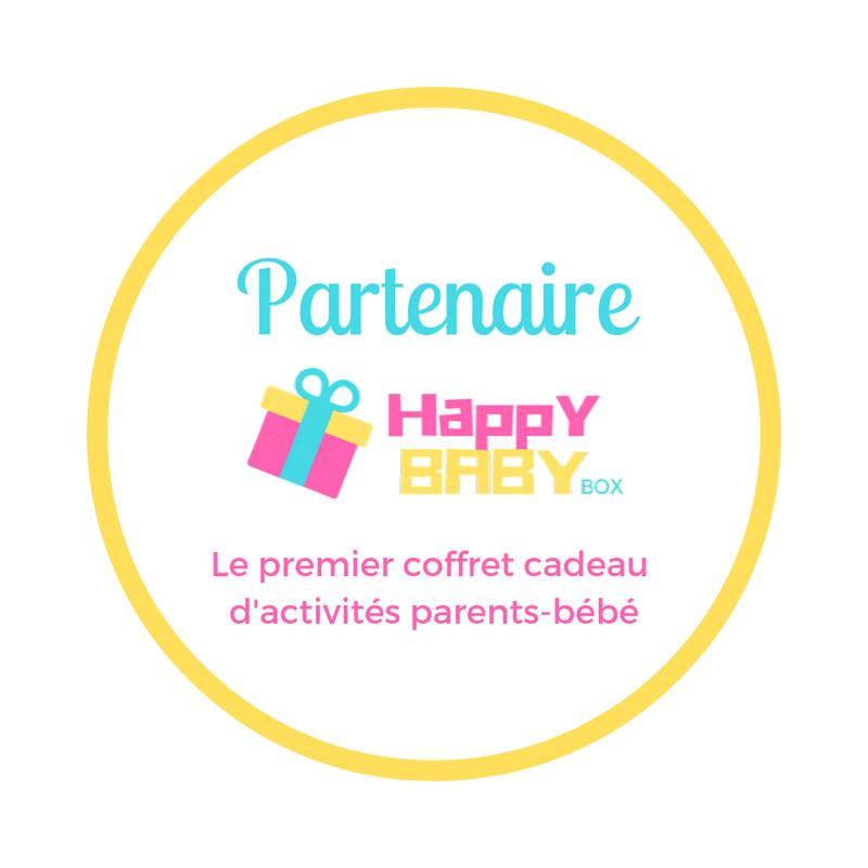 Happy Baby Box