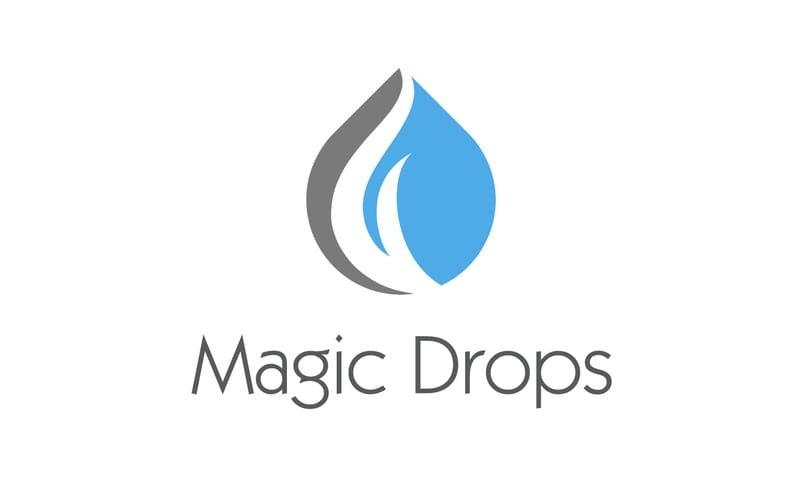 הפורמולה מבית MagicDrop