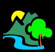 CRA Rivière du Nord