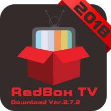 RedBox Tv