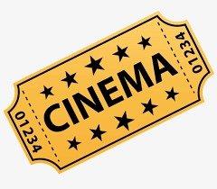 Cinema Tv