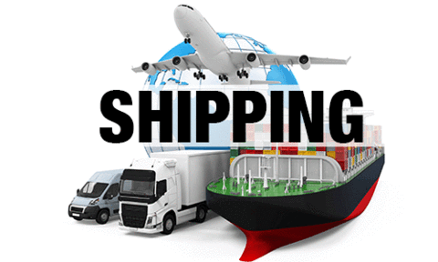 Shipping With Firesticks Unlimited