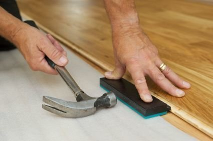 Picking the Best Floor Contractors for your Home
