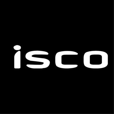 ISCO Solution