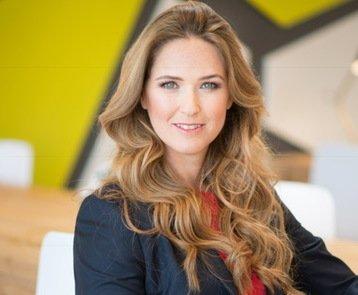 Darya Henig Shaked - Founding Partner