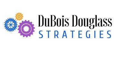 DuBois Douglass Strategies