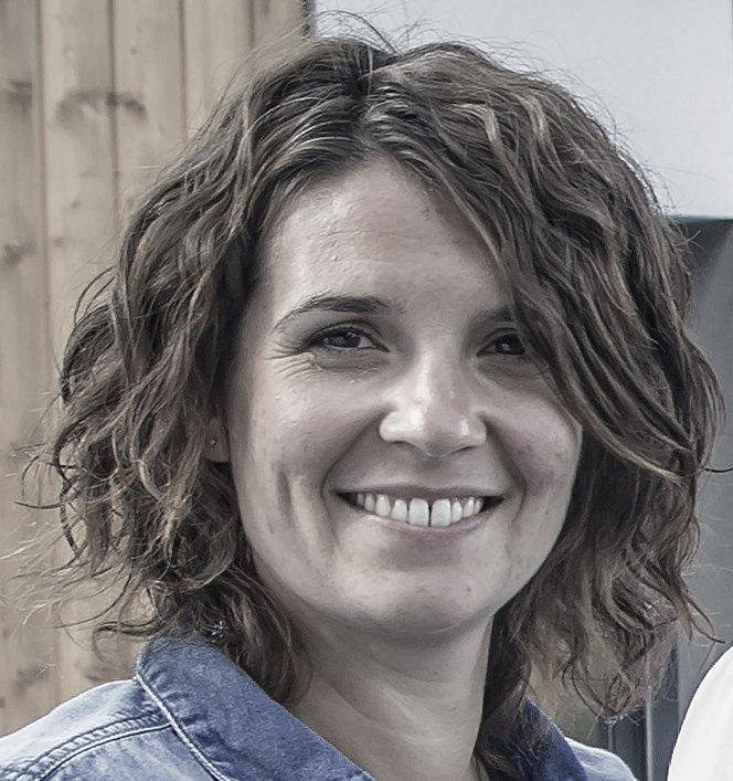 Anne LOPEZ