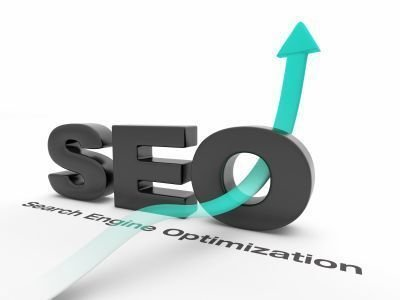 A Guide to Search Engine Optimization in Digital Marketing