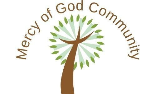 Our Logo, A reflection.