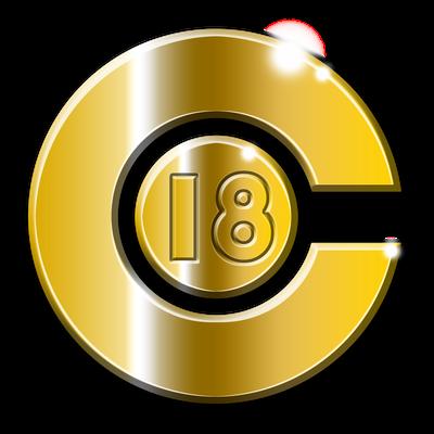 c18consortium