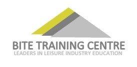 BITE Training Centre