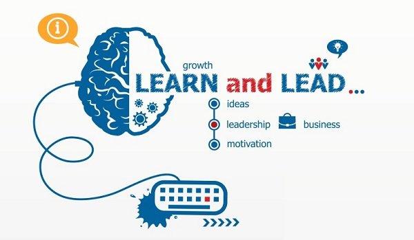 Professional Training for Leadership Skills