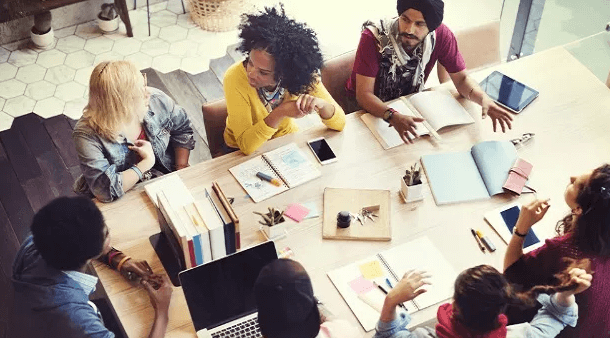Skills Leadership for Millennial Managers