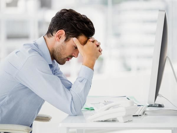 Why Stress Management Training is Important