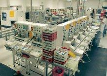 Traditional Polishing Machine series
