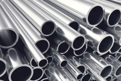 Oferujemy również usługi spawania aluminium.