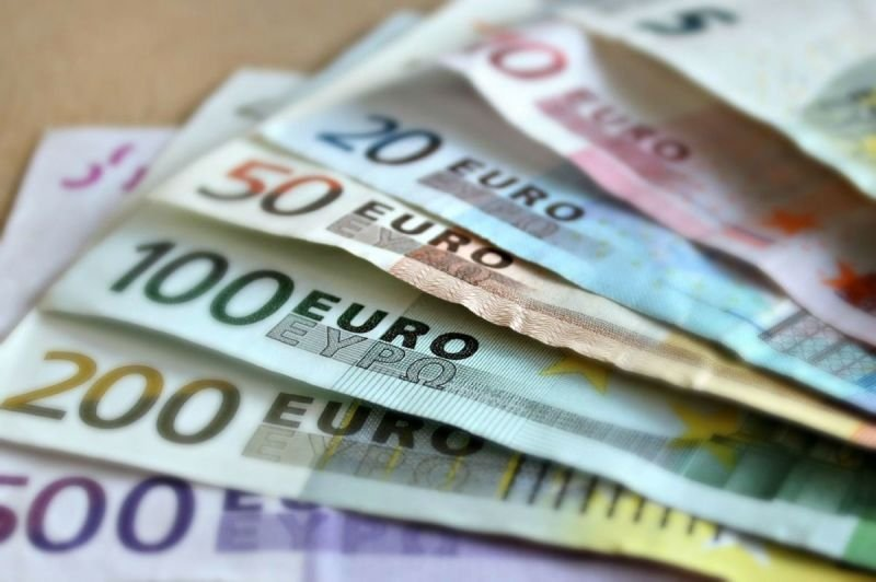 Foreign Nationals/Foreign Currency Mortgages