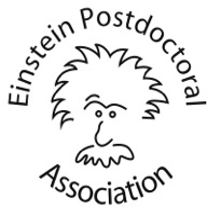 Einstein Postdoctoral Association